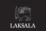 Sri Lanka Handicrafts Board – LAKSALA